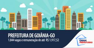Prefeitura-de-Goiânia-300x156