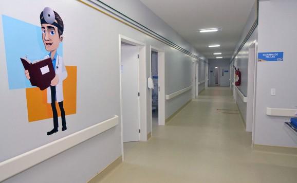 Hospital-Dr.-Jackson-Lago-em-Pinheiro-6-578x356