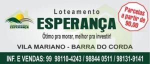 13921128_1089509437792086_8723979876100828770_n