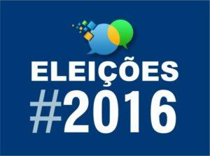 eleioes2016jpg14441381265613cc8e3b8dcjpg1447236004564311a4d862c