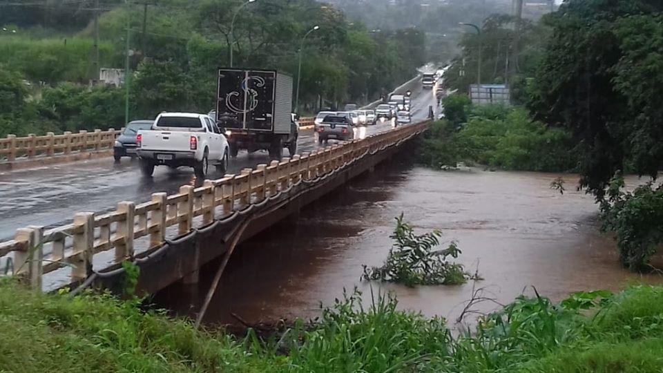 Grajaú Maranhão fonte: www.barradocordanoticia.com